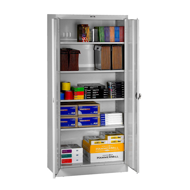 1480rh-kd-x-standard-cabinet-with-recessed-handle-36-x-24-x-72-unassembled