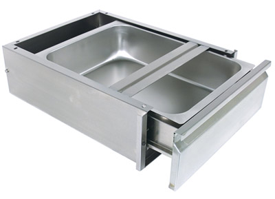 250487-optional-drawer-for-stainless-steel-tables