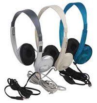 3060av-beige-multimedia-stereo-headphones