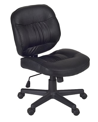 2510-cirrus-task-chair