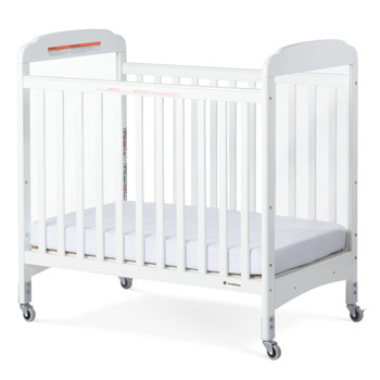 2532120-next-gen-serenity-fixed-side-compact-crib-clearview-both-ends-white
