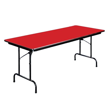 cfa3696px-hi-adjustable-height-folding-table-with-34-thick-high-intensity-color-top-36-x-96
