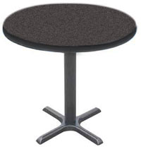 bxt24r-round-cafe-table-24-diameter