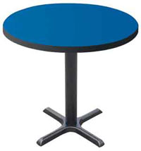 bxt42r-42round-x-29h-black-base-cafe-table