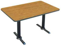 btt3060-30x60x29h-black-base-cafe-table