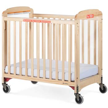2632047-first-responder-fixedside-evacuation-crib