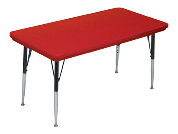 ar3060rec-30x60-rectangle-plastic-resin-activity-table