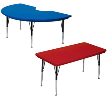 plastic-resin-activity-table-by-correll