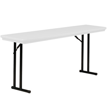 rx1872-tamper-resistant-resin-folding-table-18-x-72