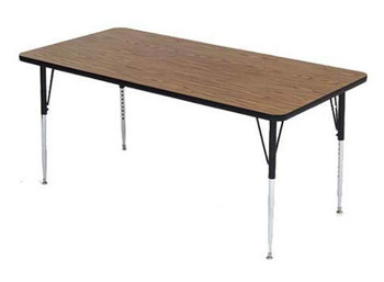 a3048rec-30x48-rectangle-black-legs-black-tmold-114-thick-top-activity-table