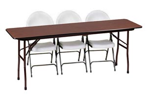 cf1896p-58-thick-fixed-height-training-table-18-x-96