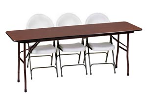 cf2496px-24x96x29h-fixed-height-folding-table