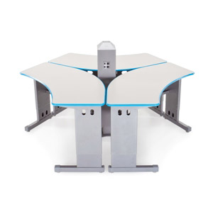 acrobat-crescent-desk-by-smith-system
