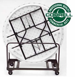 round-table-caddy-by-correll