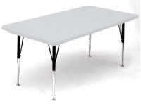ar3096rec-30-x-96-rectangle-plastic-resin-activity-table