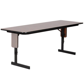 spa2496px-correll-24-d-x-96-w-adjustable-height-panel-leg-seminar-folding-table