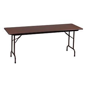 cfa2472px-folding-training-table-w-adjustable-height-24-w-x-72-l