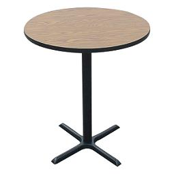 bxb24r-stoolheight-round-cafe-table-24-diameter