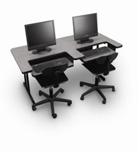 bl3060-bilevel-computer-table-30-w-x-60-l