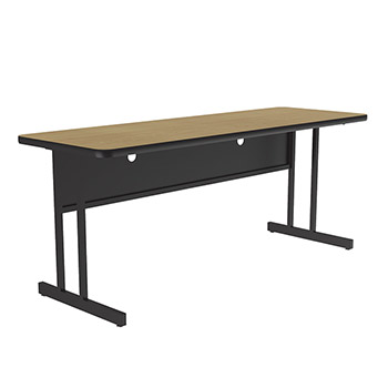 desk-height-computer-table