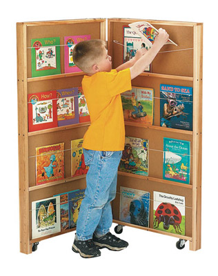 2671jc-mobile-library-bookcase-2-sections