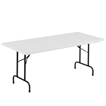 antimicrobial-table