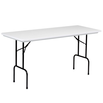 rs3072-am-anti-microbial-30-x-72-counter-height--gray-granite-plastic-resin-folding-table