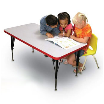 a2460-rec-rectangular-color-banded-activity-table-24-x-60
