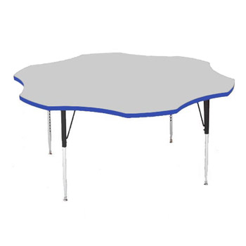 a60flr-flower-color-banded-activity-table-gray-granite-top-60