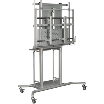 27675-iteach-flat-panel-cart
