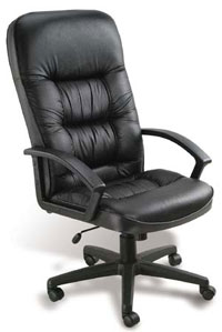 b7301-executive-chair