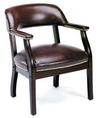 b9540-button-tufted-captains-chair-black