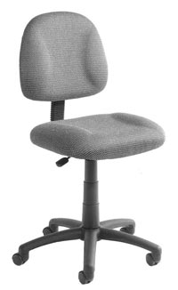 b315-deluxe-posture-chair