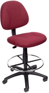 b1615-contour-drafting-stool-by-boss