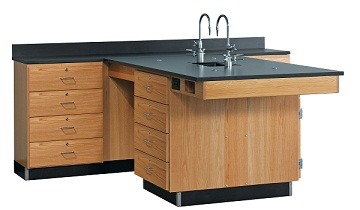2844k-perimeter-lab-workstation-w-sink-4-drawers