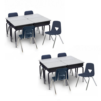 1272900x8-2900-series-open-front-desk-120-series-chair-package-8-desks-8-chairs-15-12-h