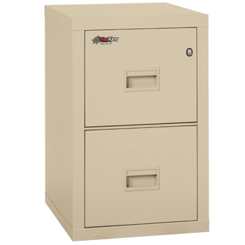 2r1822-c-fire-resistant-22-d-2-drawer-vertical-turtle-file