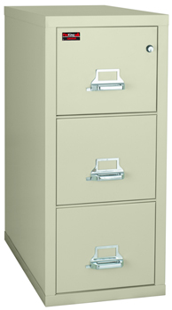 3-1943-2-fire-resistant-two-hour-3-drawer-letter-file