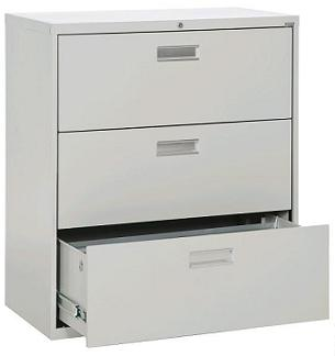 lf6a423-00-lateral-file-cabinet-3-drawer-42-w