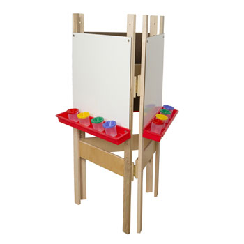 3-sided-adjustable-easel-with-markerboard