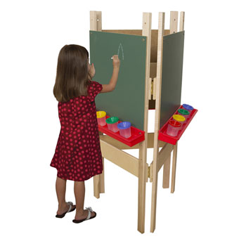 adjustable-easel-by-wood-designs