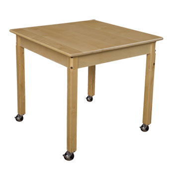 mobile-hardwood-table-30-square