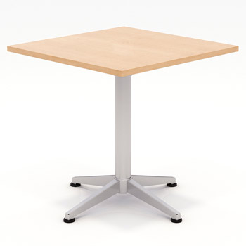 olt30sq-bww30-sl-collab-pedestal-table-30-square
