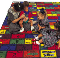 ami69-6x9-amigos-spanish-teaching-carpet