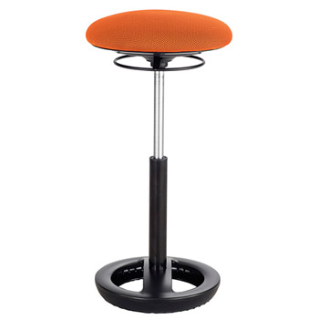 3001xx-twixt-active-seating-stool-extended-height-22-to-31-34-h