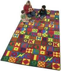 ftt1206-12x6-primary-color-floors-that-teach-carpet