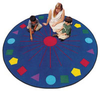 sgal6rd-6-round-shapes-galore-carpet