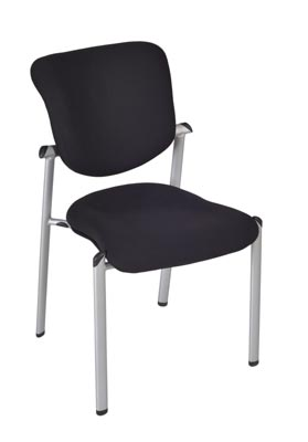 ultimate-3070-stackable-chair
