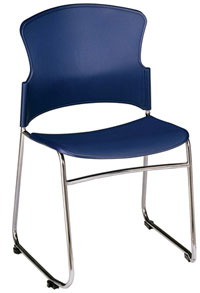 310p-armless-stack-chair