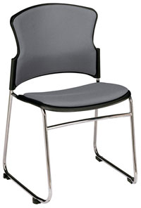 310f-multiuse-padded-plastic-stack-chair-wout-arm-rests